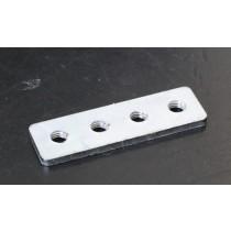 Plaque_Flachverbinder_Lochplatten_jointing_plate_60x160x2